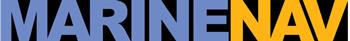 MarineNav Logo